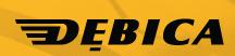Debica-logo
