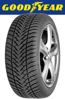 goodyear_big_eagle_ultra_grip_mini