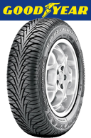 goodyear_ultra_grip_6_mini