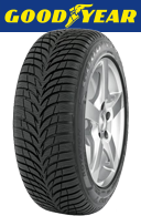 goodyear_ultra_grip_7_mini