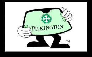 pilkington_szyba